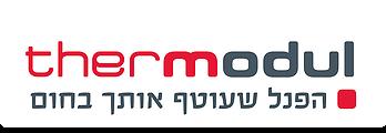 לוגו - טרמודול